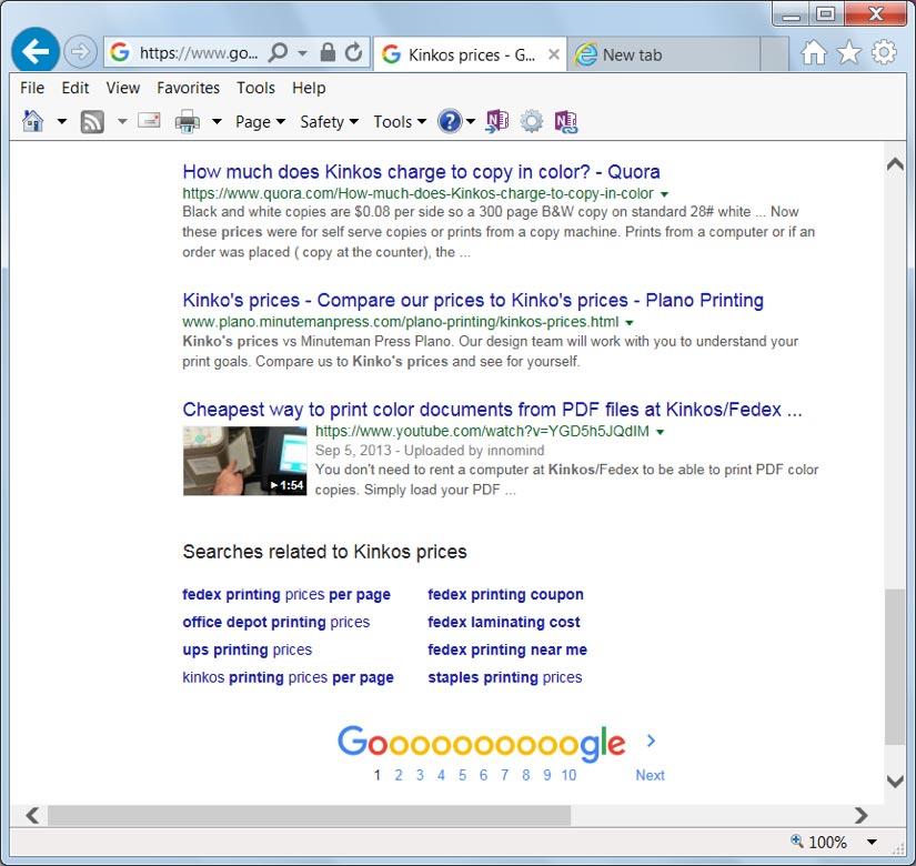 Portfolio – Dallas SEO Company – Dallas Search Marketing