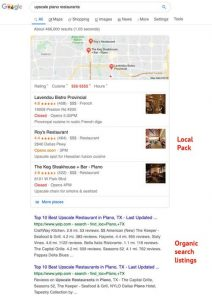 local-seo-tips-local-pack-2