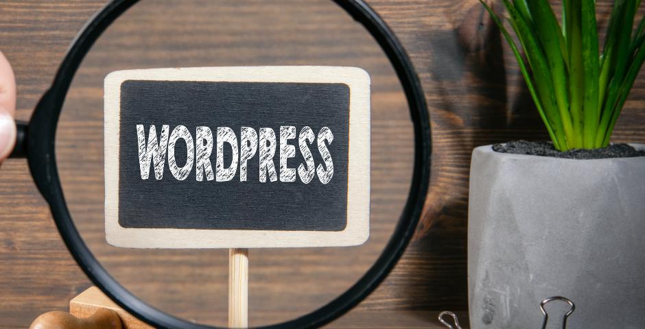 Free-SEO-WordPress-Plugins