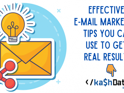 Email Marketing Strategies For Successful Marketing Campaigns